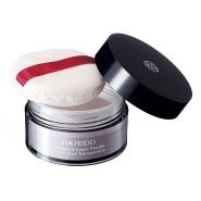 【中亚Prime会员】Shiseido 资生堂 无色透明散粉 18g 控油定妆
