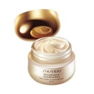 【中亚Prime会员】Shiseido 资生堂 盼丽风姿金采丰润日霜 SPF15 PA++ 50ml