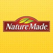 亚马逊海外购:Nature Made 营养保健品 钙片、鱼油、维生素等