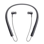 【中亚Prime会员】Sony 索尼 MDR-EX750BT 入耳式无线蓝牙运动耳机 黑色