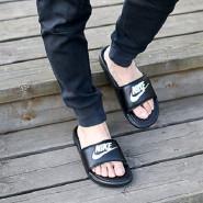 【美亚自营】Nike 耐克 Benassi Jdi 男士时尚拖鞋