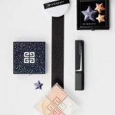 Escentual:Givenchy 四宮格散粉等熱賣彩妝
