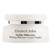 【全场满£90-£10】5折!Elizabeth Arden 伊丽莎白雅顿 显效活肤保湿霜 75ML