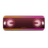 史低价!红黑蓝三色可选~【美亚自营】Sony 索尼 SRS-XB41 无线蓝牙音箱