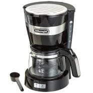 5折好价!De'Longhi 德龙 滴滤式咖啡机 ICM14011
