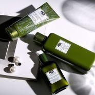 B-glowing:Origins 悦木之源 咖啡因活力眼霜等经典护肤