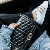 Rebecca Minkoff 官網:精選 女士時尚包袋