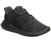 新低!Adidas 阿迪達斯 EQT 93/17 Boost 男士運動鞋