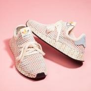Office Shoes:精选多品牌运动鞋 包括 Adidas、Puma、Nike 等