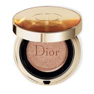 新品!Dior 迪奥 2018新款花蜜活颜丝悦玫瑰气垫粉底