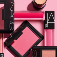 Fabled by Marie Claire:YSL、Nars、Urban Decay 等彩妆护肤