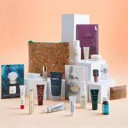 Barneys:香奈儿、YSL、La Mer、阿玛尼等品牌彩妆护肤香氛全场
