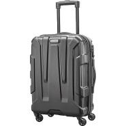 【新人首单立减$5】Samsonite 新秀丽 Centric 28寸万向轮行李箱
