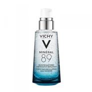 【满减13欧】Vichy 薇姿 活泉水玻尿酸89号精华露 50ml