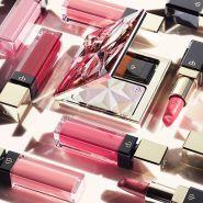 Cle de Peau Beaute 肌肤之钥美国官网:全场美妆护肤