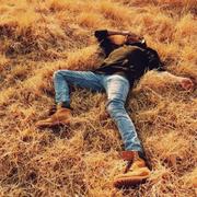 年中大促!Timberland:官網精選 男女 服飾鞋包