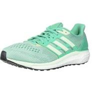 6.5码好价~adidas Women's Supernova W Running Shoe 女款跑鞋