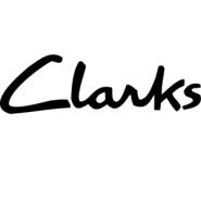 好消息,好消息~~Clarks 美国官网接受国际信用卡啦~~