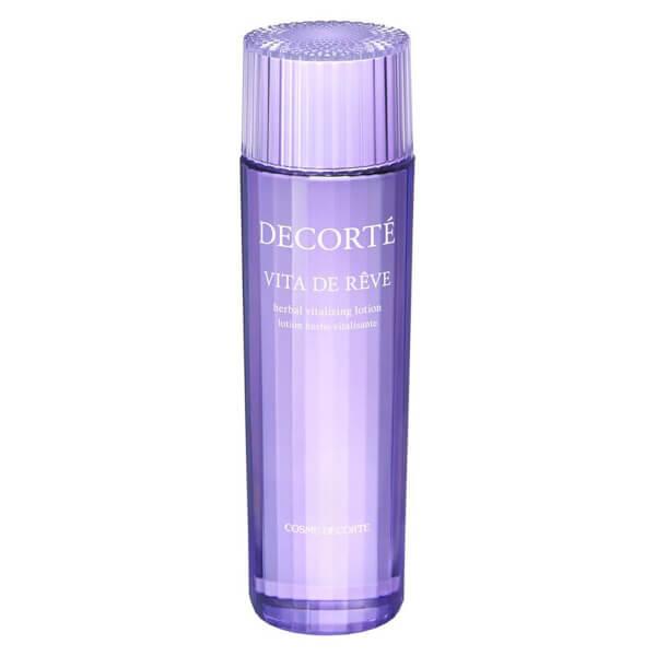 【換碼繼續】DECORTé 黛珂 熱賣紫蘇水 150ml
