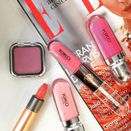 Kiko 美国官网:精选唇膏,唇蜜,唇釉等等多款唇部产品