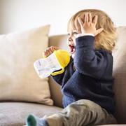 【免郵中國】澳洲Amcal連鎖大藥房中文站:精選 B.box 嬰幼兒重力球吸管杯