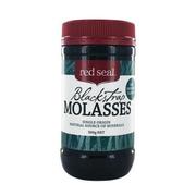 【湊單品】Red Seal 紅印 黑糖 舒緩經期不適 500g
