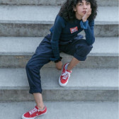 Nike:美國站精選 Converse 男女兒童 Chuck Talyor All Star 帆布鞋