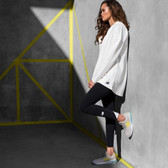 Joes New Balance Outlet :官網精選 兒童運動鞋