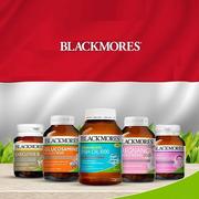 【買3付2】Healthpost (Global):精選 Blackmores 澳佳寶食品保健專場