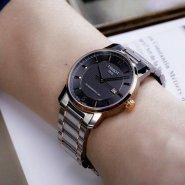 Tissot 天梭 T-Classic 系列 T087.407.55.067.00 男士自动机械腕表