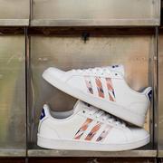 Famous Footwear:精選 美鞋