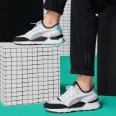 Puma US:精選 折扣區 男士運動鞋