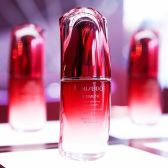 【升級】Nordstrom:Shiseido 資生堂全線