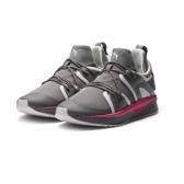 Puma x Staple 聯名款 Tsugi Blaze 煙灰色休閑運動鞋