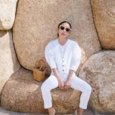 "Neiman Marcus:精選 Frame、J Brand、AG 等品牌 牛仔褲 <b style=""color:#ff7e00"">低至2.5折</b>"