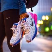 Foot Locker:精選 Nike 男女運動鞋