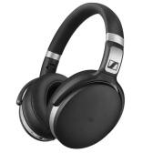 """【中亞Prime會員】Sennheiser 森海塞爾 HD 4.50BTNC 無線藍牙降噪頭戴式耳機 <b style=""""color:#ff7e00"""">到手價825元</b>"""