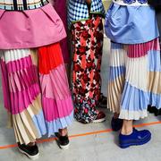 Yoox China:精選 MARNI、ROGER VIVIER、MAISON MARGIELA 等時尚品牌女士服飾鞋履