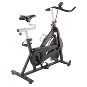 Decathlon 迪卡儂 靜音磁控家用動感單車