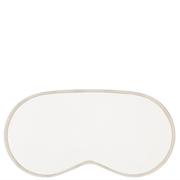 ILUMINAGE 銅離子抗皺美容眼罩 白色