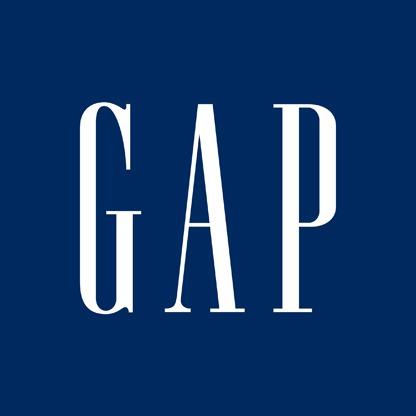 官网_gap: 官网和实体店男女式时尚服装可享七折优惠哦!