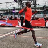 Eastbay:精選 Nike vapor max 系列熱銷款男士運動鞋