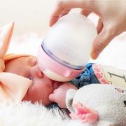 【補貨】滿減$9+免郵中國!BabyHaven:精選 Comotomo 可么多么奶瓶、奶嘴、牙膠等