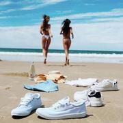 Volley:精選 International 系列熱賣運動鞋