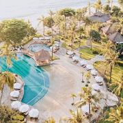 夏季大促!Hilton:精選 歐洲、中東、非洲等地希爾頓酒店