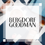 Bergdorf Goodman:精選 The Resort 系列