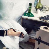 【BG 美妝盛典】Bergdorf Goodman:LA MER 海藍之謎美妝護膚