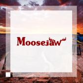 Moosejaw:精選 頂級品牌 公路、山地騎行自行車整車