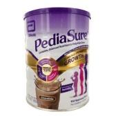 【滿減8澳】PediaSure 雅培 小安素兒童營養奶粉 850g