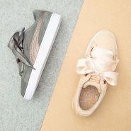 JD Sports UK:精选 Nike、Puma、Vans 等大童款运动鞋